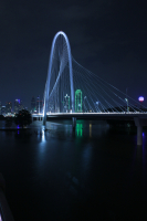 Night Dallas