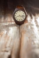 Luno Watch