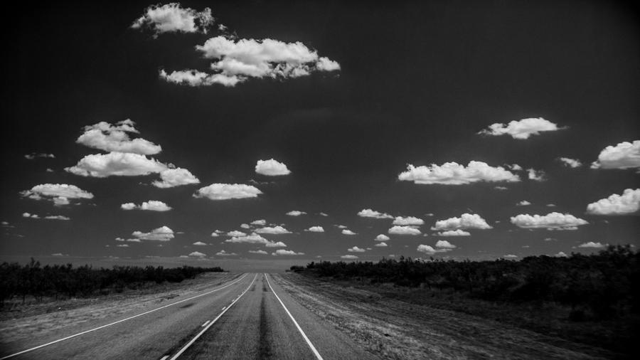 JMP_Road_Trip_2016