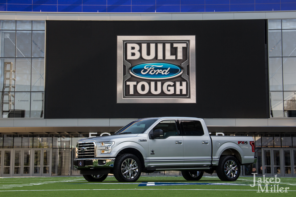 JMP_VIS-Ford_Dallas_Cowboys_F150