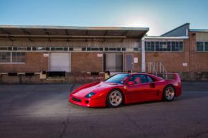 JMP_Ferrari_F40