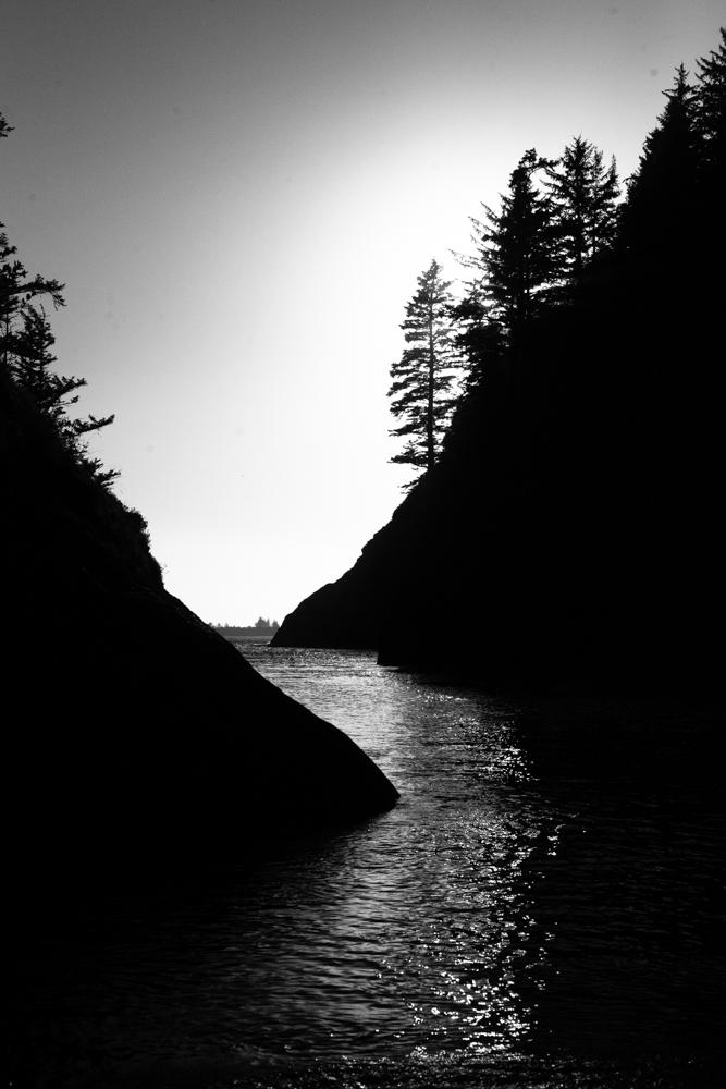 Jaleb Miller Photography 2018 Trip (247)