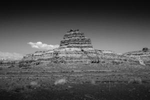 Jaleb Miller Photography 2018 Trip (379)