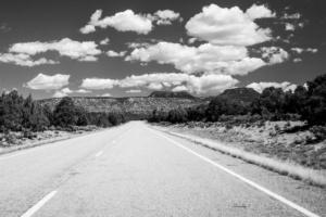 Jaleb Miller Photography 2018 Trip (381)
