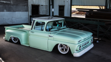 JMP_Heath_26_Chevy (1)