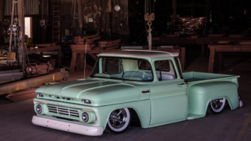 JMP_Heath_26_Chevy (2)