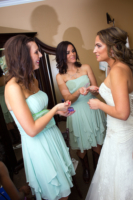 jmp_irick_wedding_049