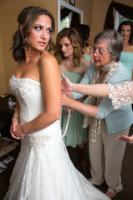 jmp_irick_wedding_054