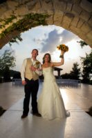 jmp_irick_wedding_161