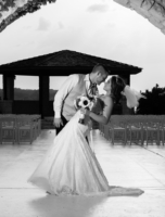 jmp_irick_wedding_164