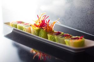 jmp_zen_sushi_dallas-2