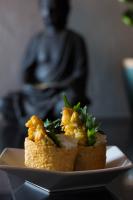 jmp_zen_sushi_dallas-3