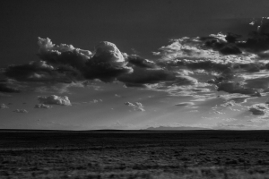 JMP_DFW_to_ABQ-51
